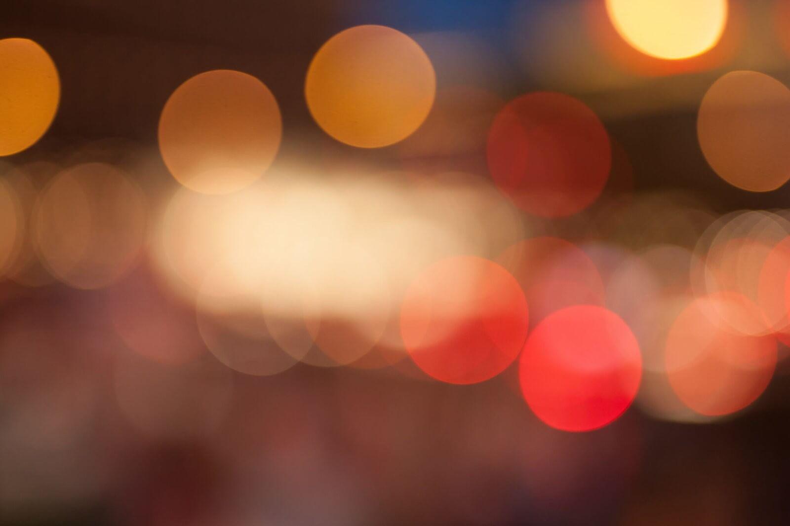Estee Lauder Advanced Night Repair - lubimy się od lat