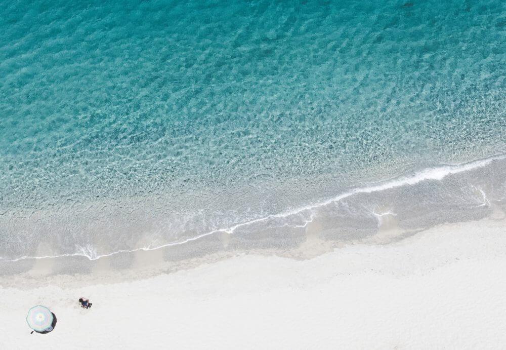 Spray z solą morską, czyli fale we włosach potargał wiatr