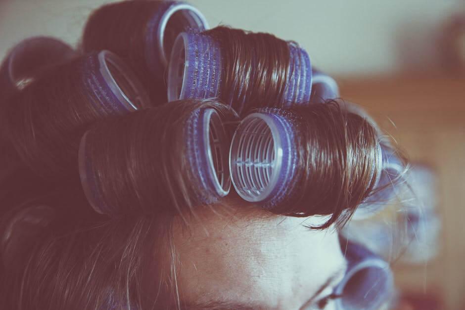 Jak zwiększyć objętość włosów - produkty, których używam