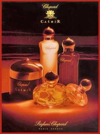 tanie dobre perfumy