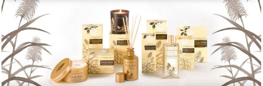 Perfumy waniliowe - 10 propozycji