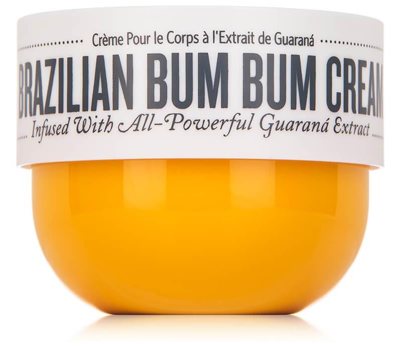 Kosmetyki Sol de Janeiro - krem do ciała Bum Bum