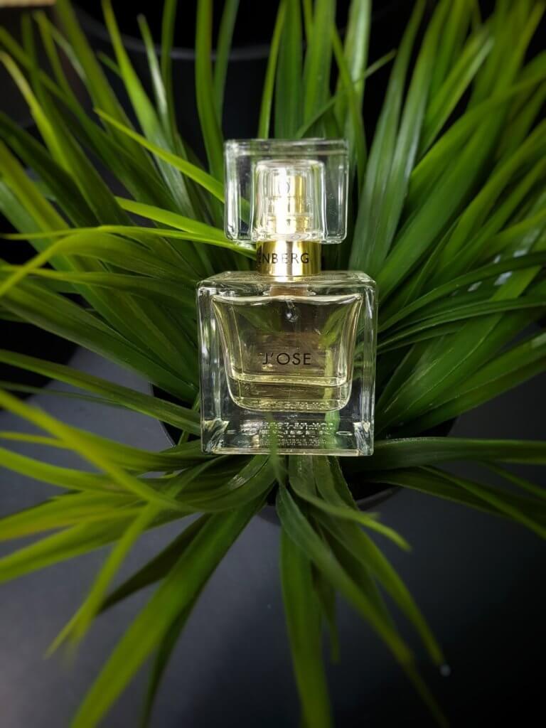Zapachy na wiosnę