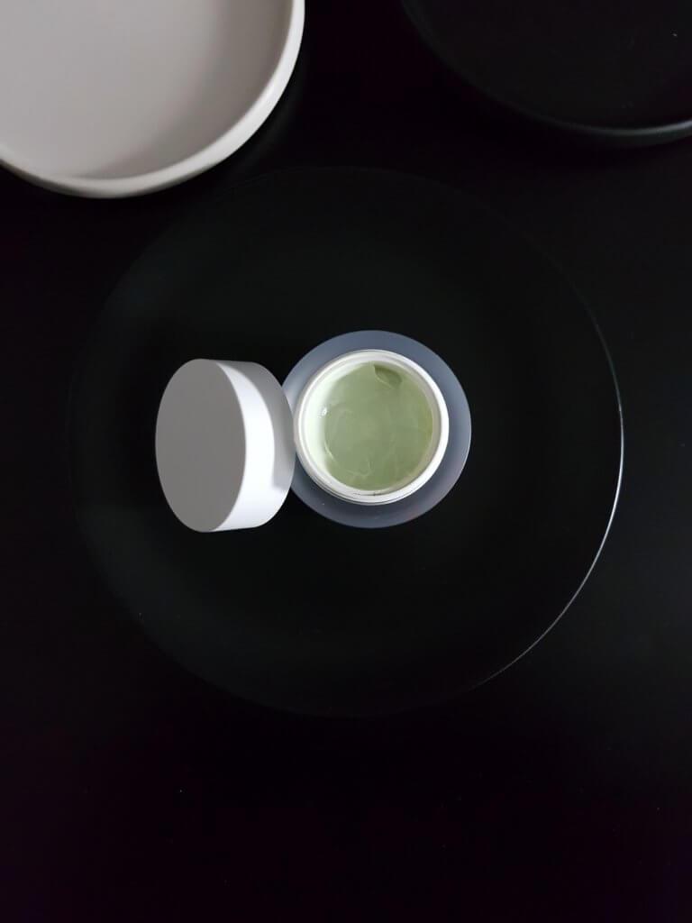 Kosmetyki po zabiegach Cell Fusion C