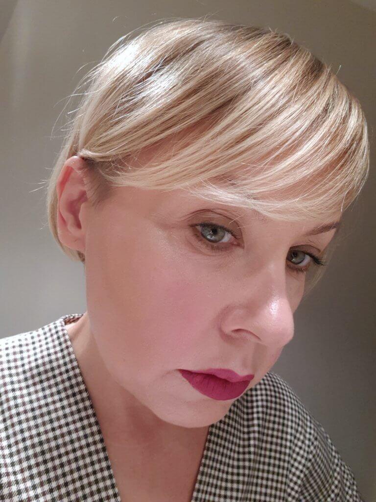 Dr Iwona Radziejewska - mój plan na odmłodzenie i ujędrnienie skóry