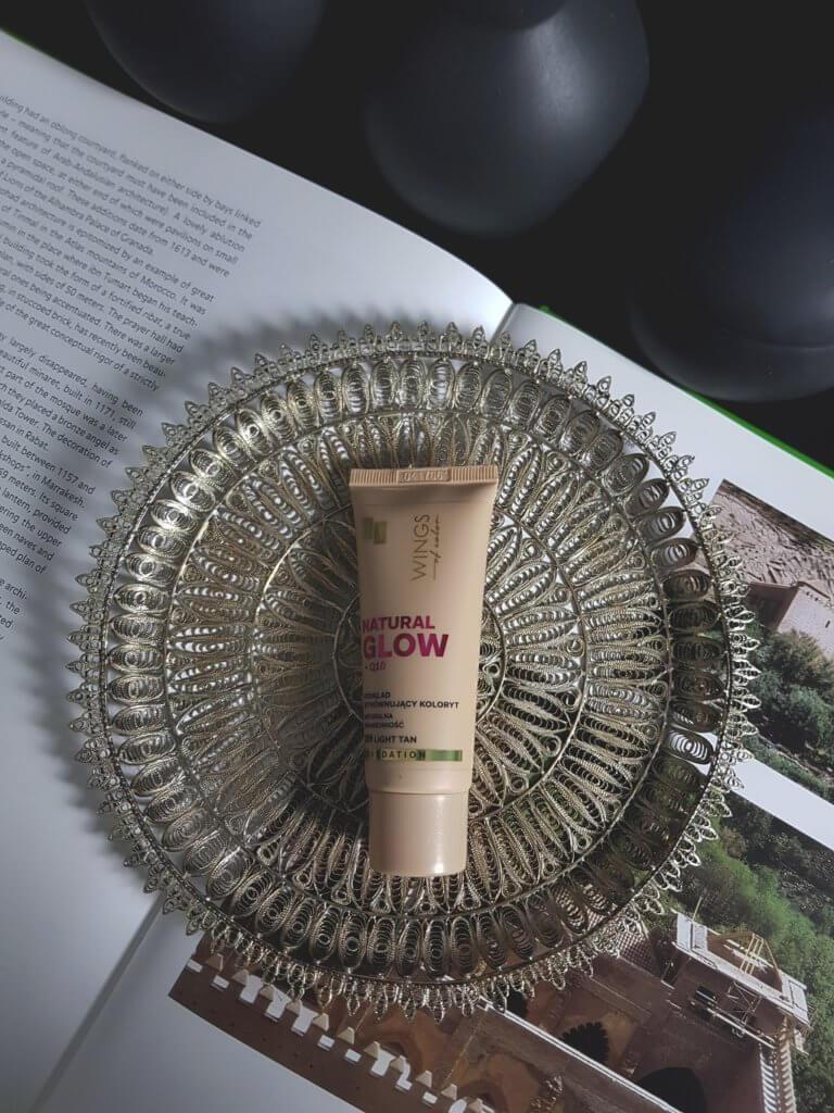 Dobry i tani podkład - test 6 kosmetyków do 45 złotych