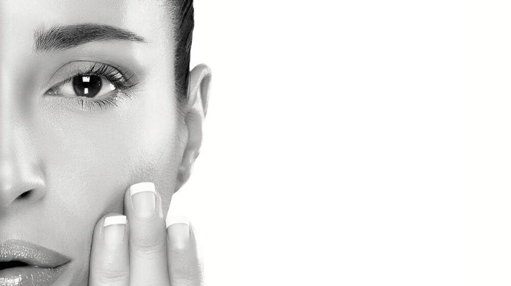 retinol jak stosować
