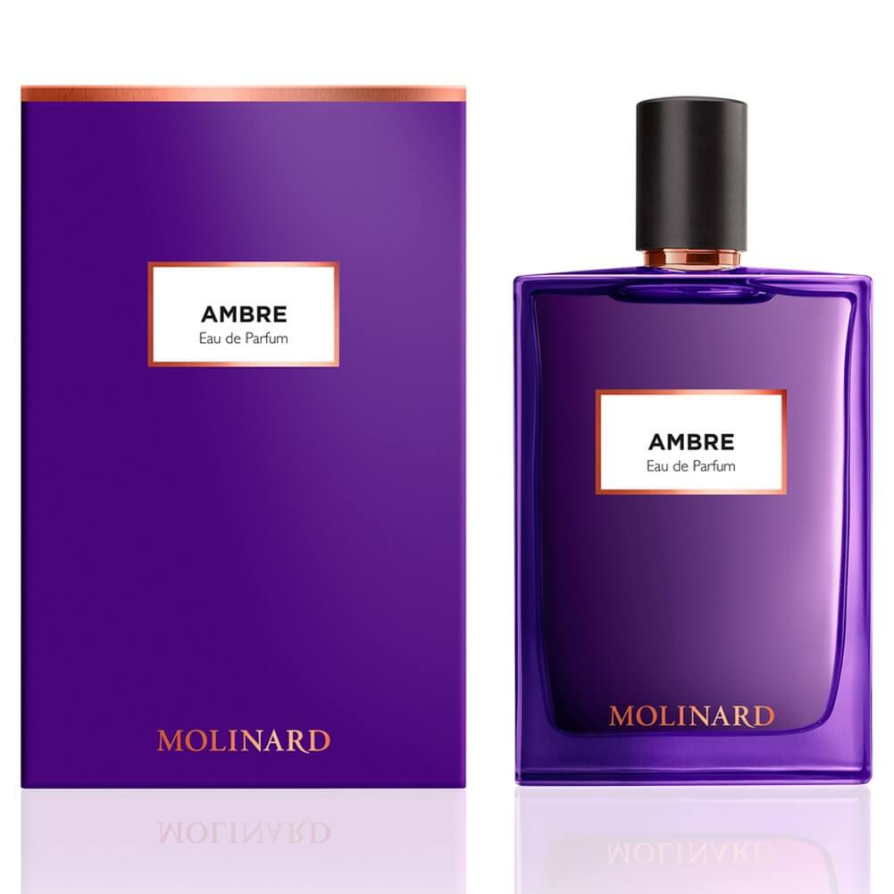 seksowne perfumy