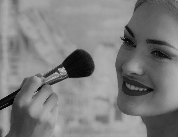 Tanie i dobre kosmetyki