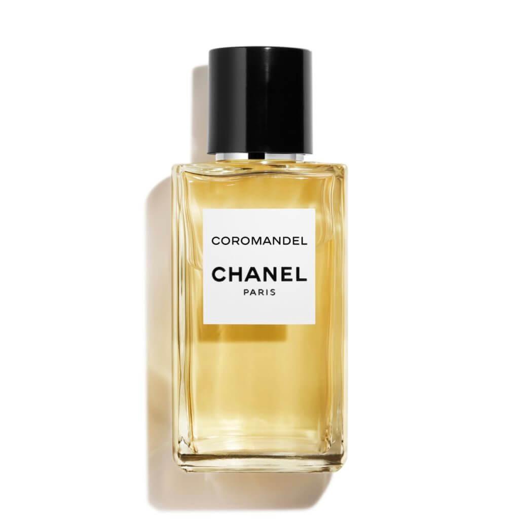 Coromandel Les Exclusifs De Chanel