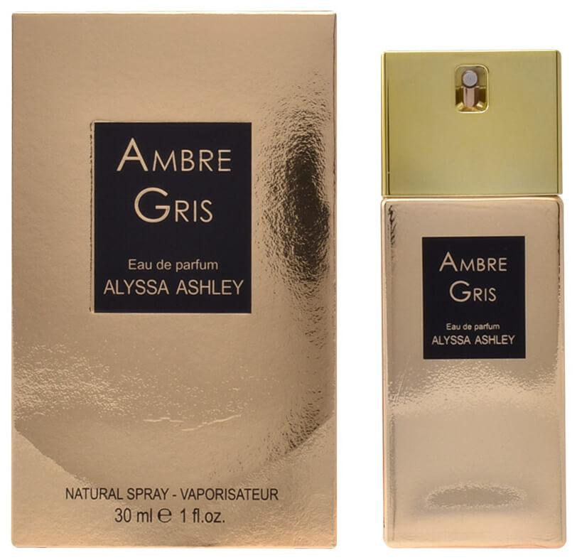 Tanie perfumy z ambrą
