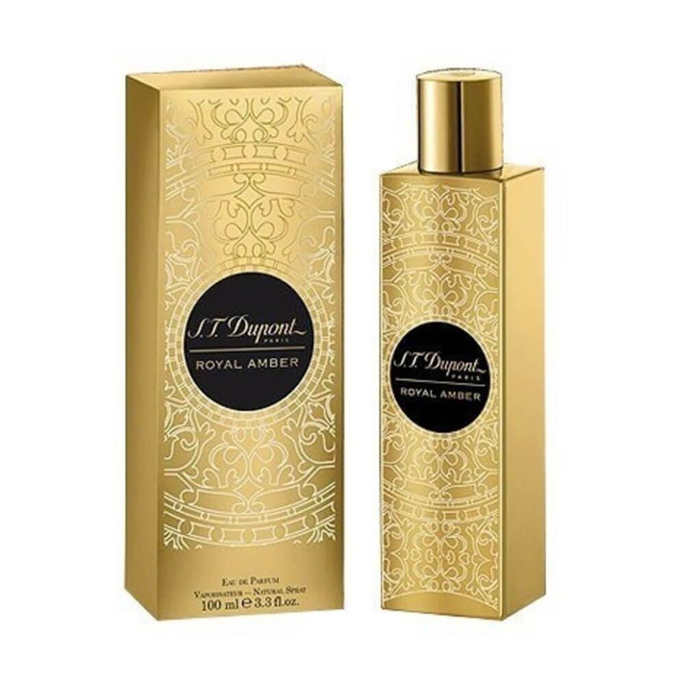 uwodzicielskie perfumy