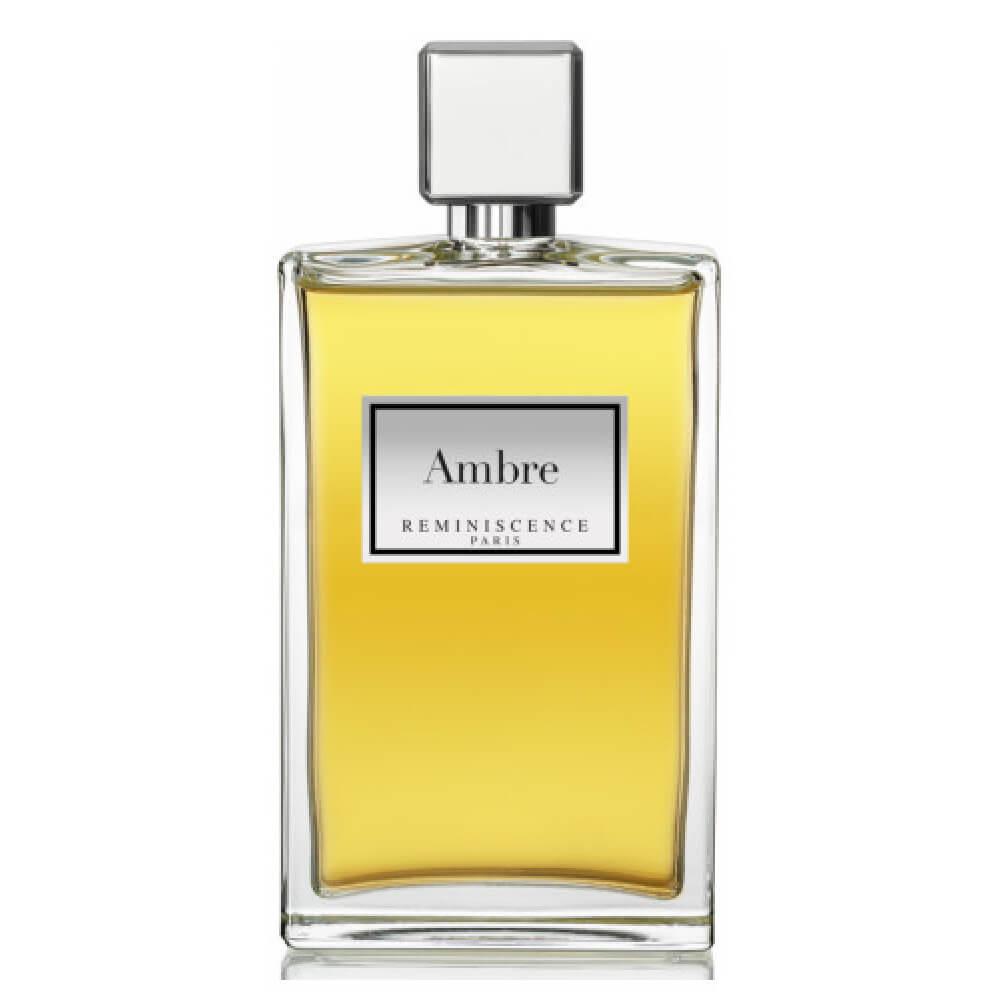 Perfumy z ambrą - 9 propozycji w różnych cenach