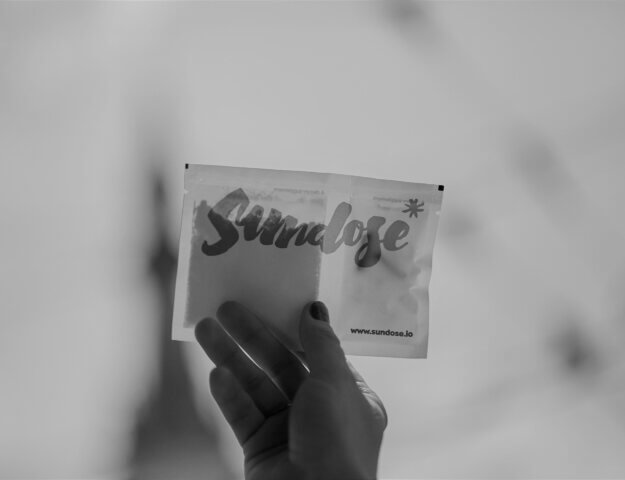 Suplementy Sundose