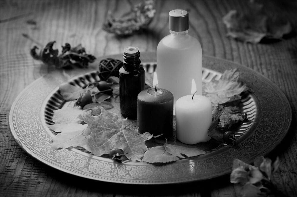 Dobre i niedrogie zapachy na jesień 2020