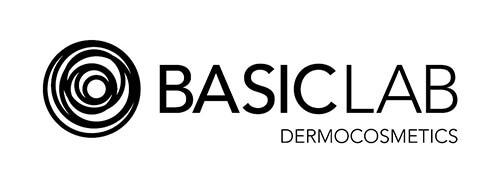 """""""Zdrowa skóra pozostanie DNA marki"""". Wywiad z założycielkami BasicLab"""