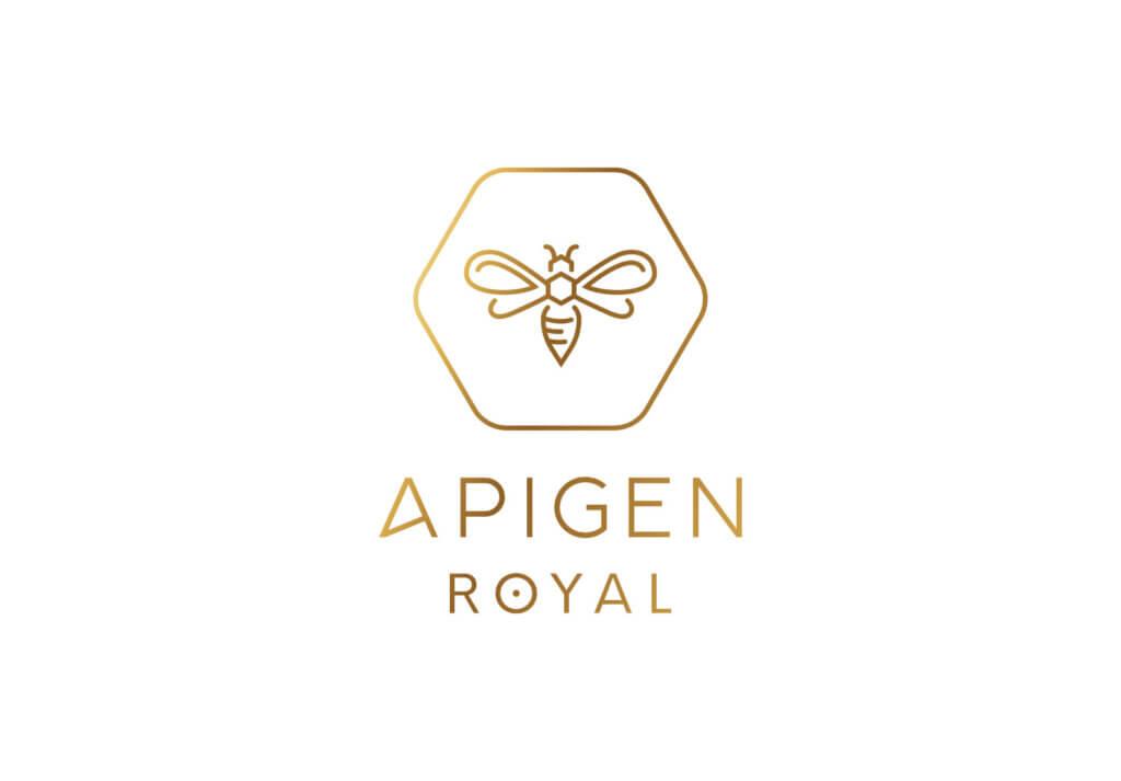 Kosmetyki Apigen Royal - jad pszczeli cenniejszy niż złoto