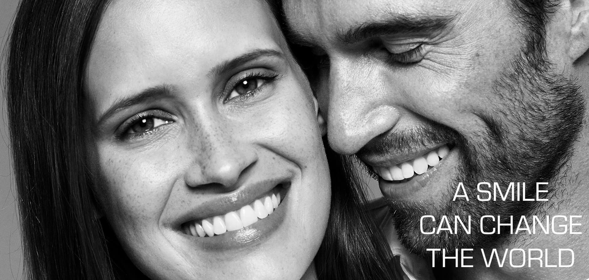 Pasta Swiss Smile - kosmetyki do zębów z segmentu premium