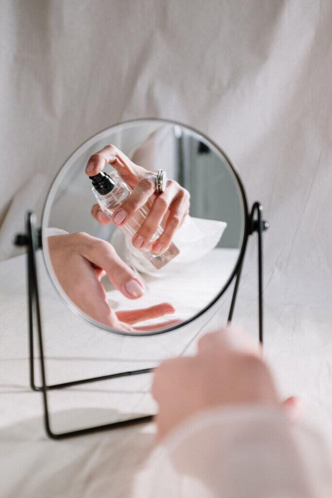 Dlaczego perfumy pachną inaczej - może to reformulacja?
