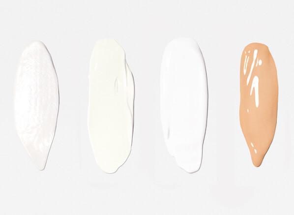 Barwiony krem z filtrem SPF - sprawdzone dermokosmetyki z Super-Pharm