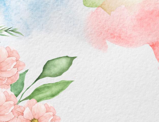 Perfumy na Dzień Matki - najlepsze zapachy na prezent z Super-Pharm