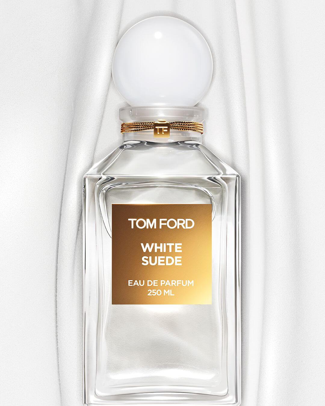 Zapachy na ślub Tom Ford