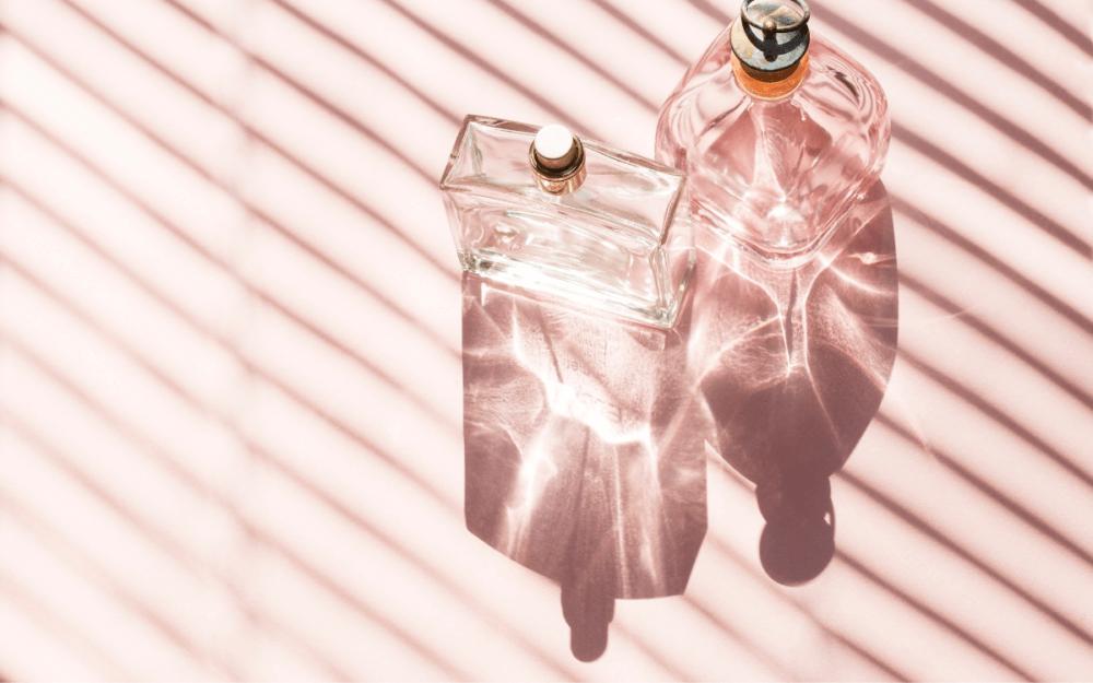 Damskie perfumy na lato -  propozycje już od 40 zł