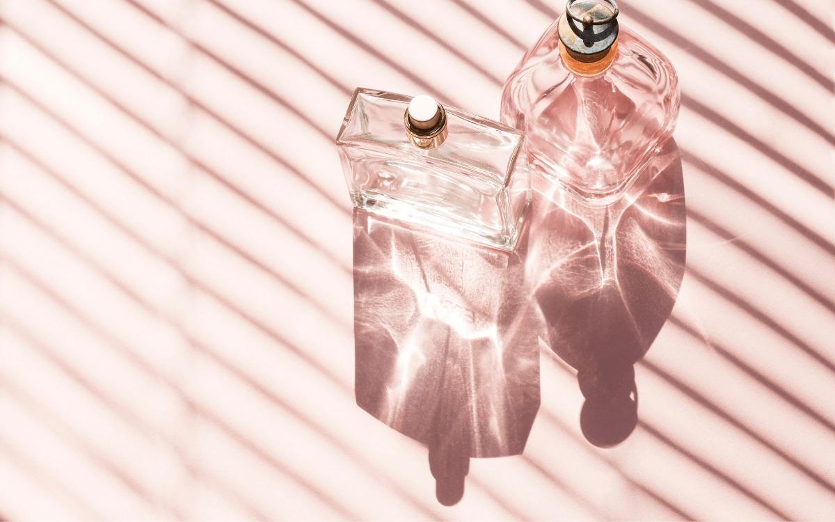 Najlepsze perfumy na lato -  propozycje już od 40 zł