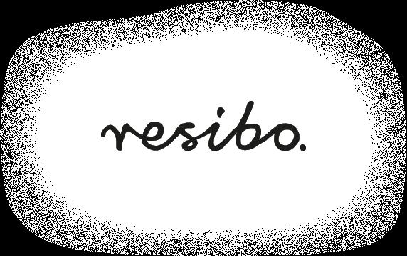 Filtr koloryzujący Resibo - Team Sunscreen krem nawilżający SPF 30