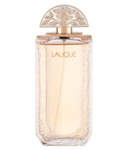 Dobre perfumy na jesień