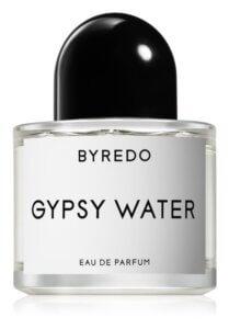 Perfumy na jesień 2021