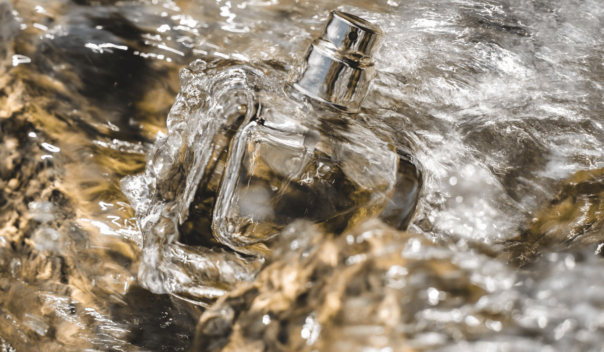 Perfumy na jesień 2021 - propozycje od 45 złotych